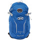 Osprey Syncro 15 Backpack S/M blue